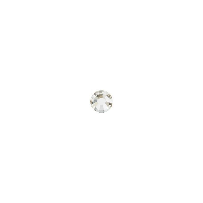 SS20 Crystal Argent Flare S (00030 242 AgF) VIVA12 PRECIOSA