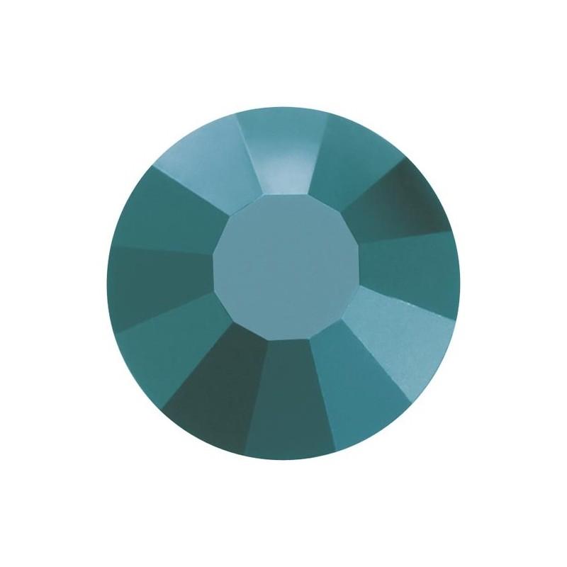 SS20 Crystal Blue Flare S (00030 231 BlF) VIVA12 PRECIOSA