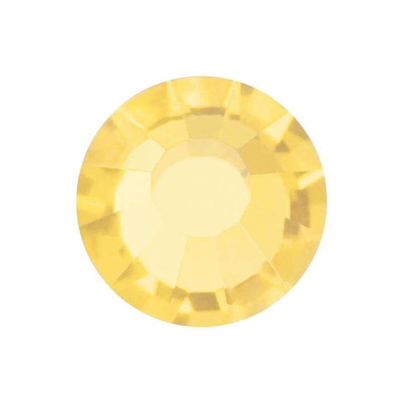SS20 Crystal Blond Flare S (00030 239 BdF) VIVA12 PRECIOSA