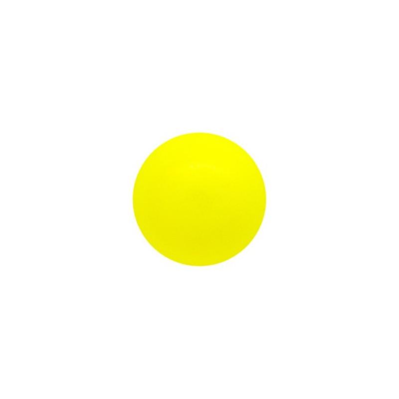 5810 Crystal Neon Yellow Pärl (001 734) MM 8,0 SWAROVSKI ELEMENTS