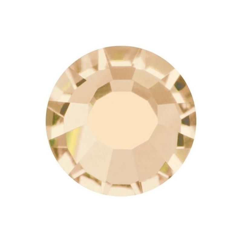 SS20 Crystal Honey S (00030 235 Hon) VIVA12 PRECIOSA