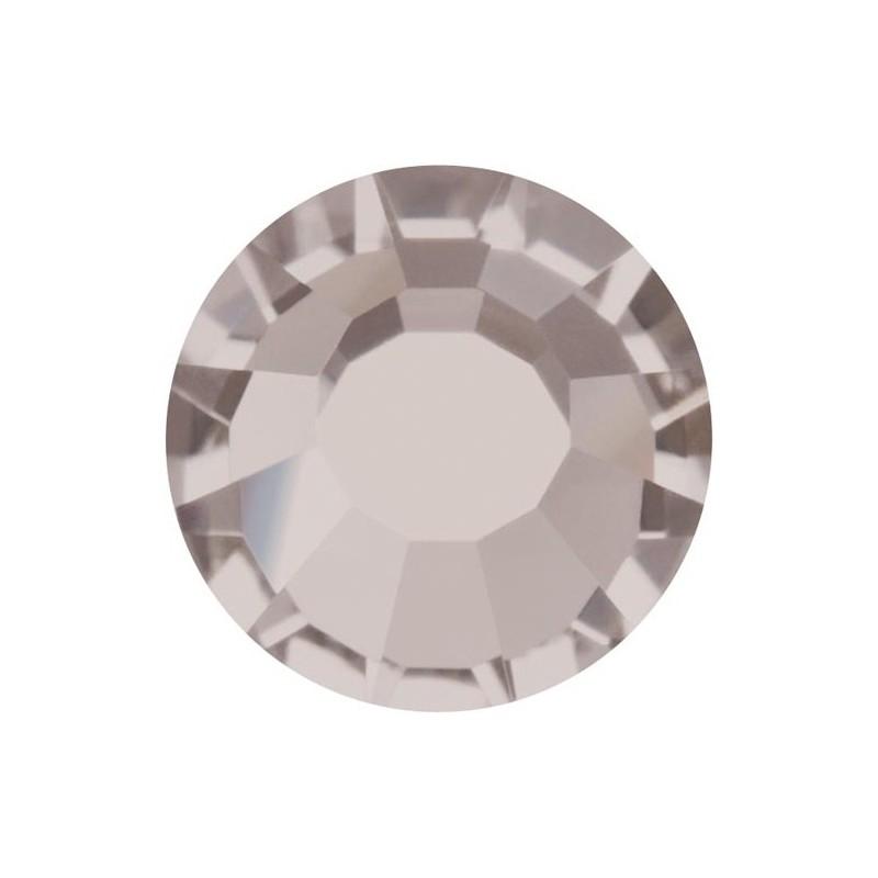 SS20 Crystal Velvet S (00030 279 Vel) VIVA12 PRECIOSA