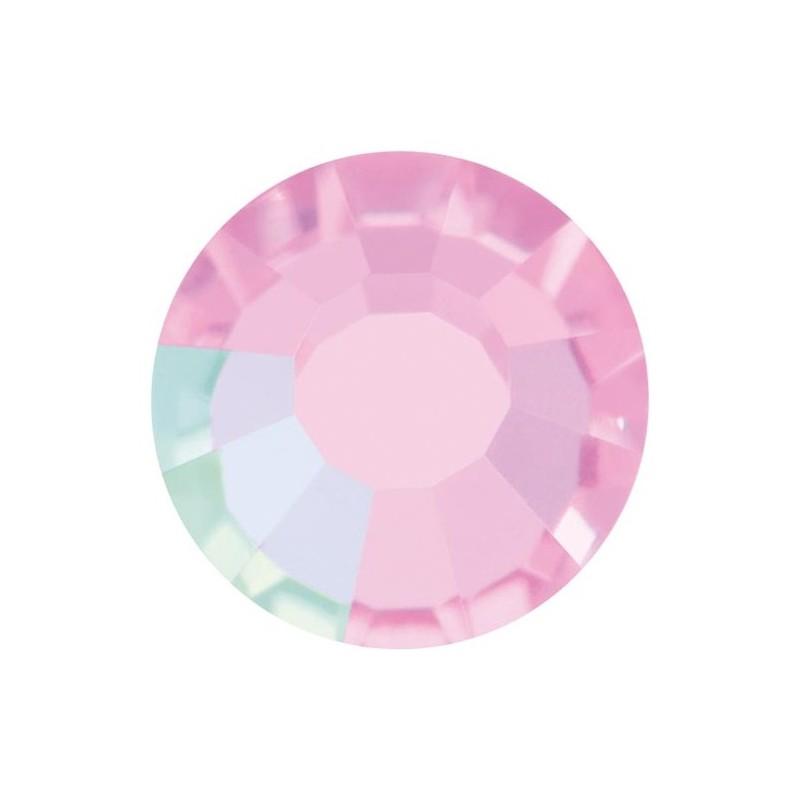 SS20 Crystal Vitrail Light (00030 265 VL) VIVA12 PRECIOSA