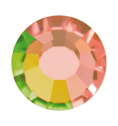 SS20 Crystal Vitrail Medium (00030 281 VM) VIVA12 PRECIOSA