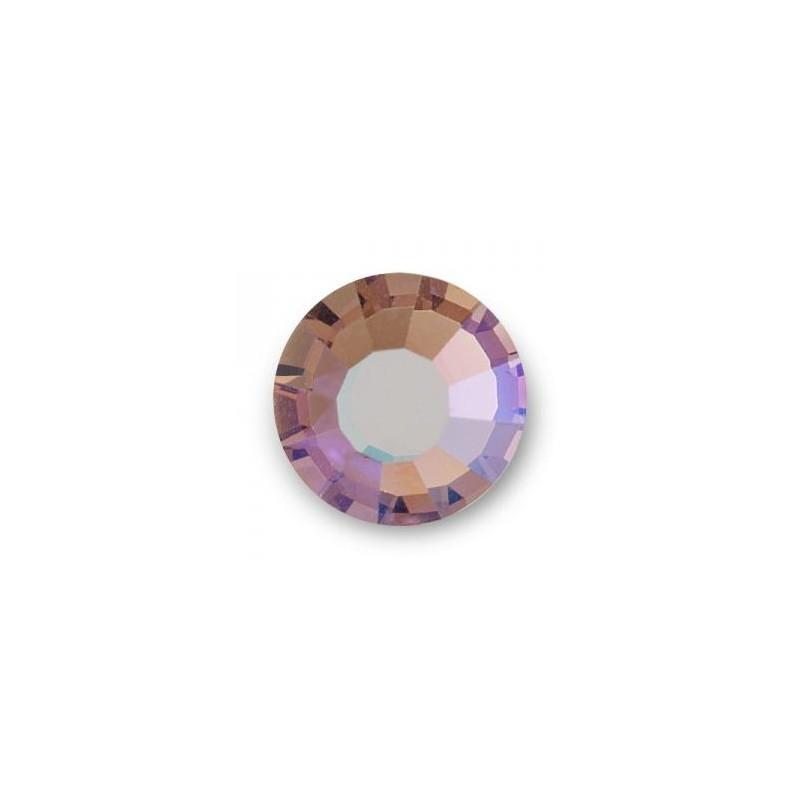 SS20 Light Amethyst AB S (20020 AB) VIVA12 PRECIOSA