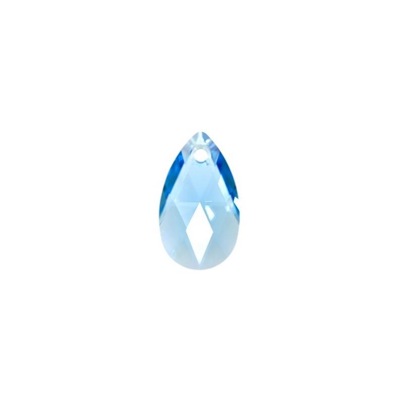 22MM Aquamarine (202) 6106 SWAROVSKI ELEMENTS