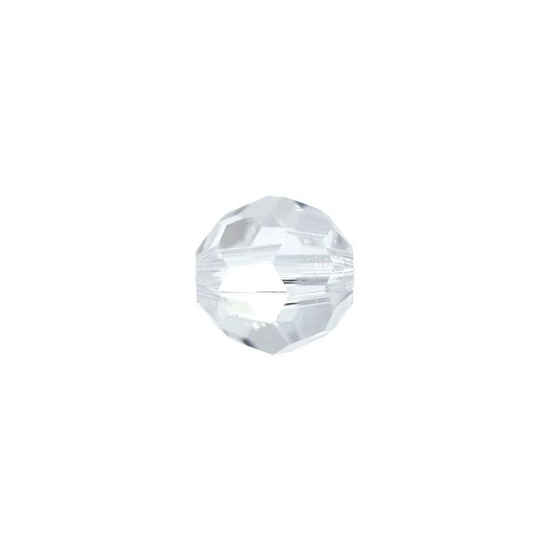 10MM Crystal (001) 5000 круглые бусины SWAROVSKI ELEMENTS