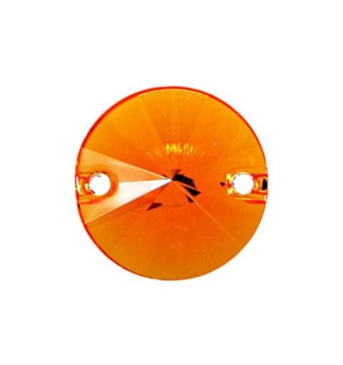14MM Sun F (248) 3200 Rivoli SWAROVSKI ELEMENTS