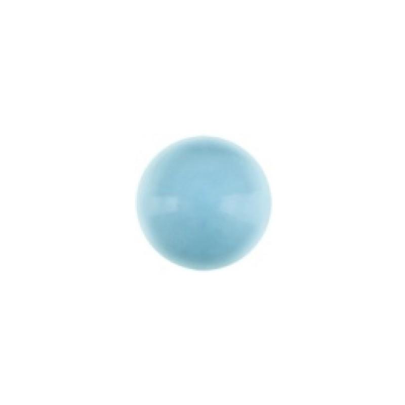 5810 CRYSTAL TURQUOISE PEARL (001 709) MM 8,0 SWAROVSKI ELEMENTS