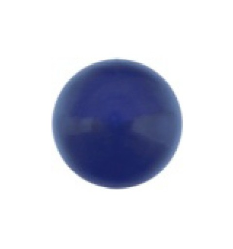 5810 CRYSTAL DARK LAPIS PEARL (001 719) MM 8,0 SWAROVSKI ELEMENTS