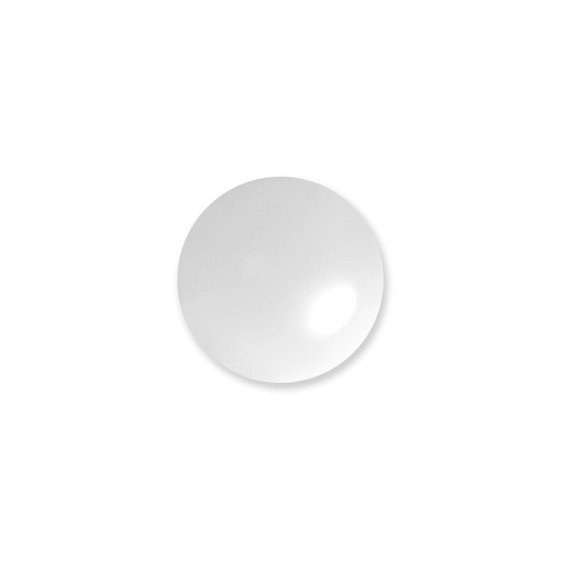 SS16 Crystal Nacre Pärl HF (001 191) 2080/4 Cabochon SWAROVSKI ELEMENTS