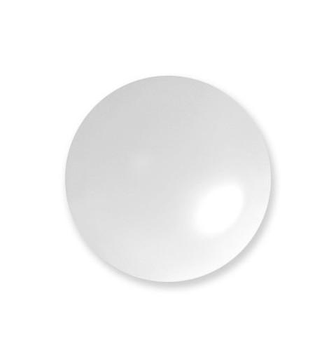SS34 Crystal Nacre Pärl HF (001 191) 2080/4 Cabochon SWAROVSKI ELEMENTS