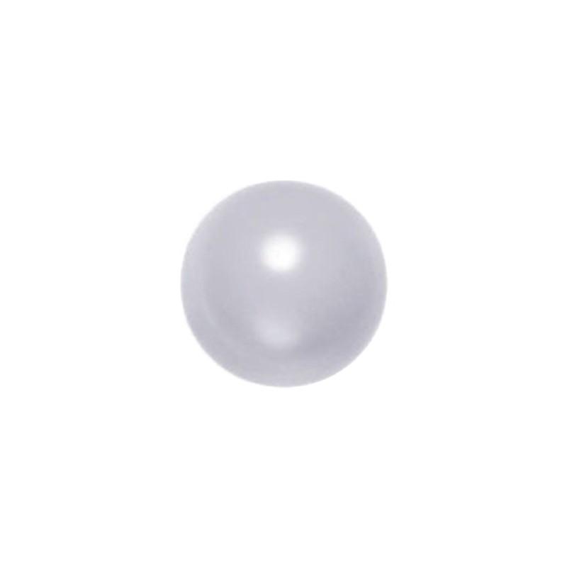 SS34 Crystal Lavender Pärl HF (001 524) 2080/4 Cabochon SWAROVSKI ELEMENTS