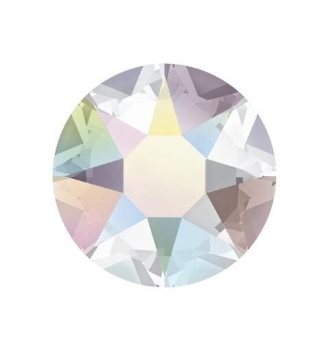 2078 SS16 Crystal AB (001 AB) HF SWAROVSKI