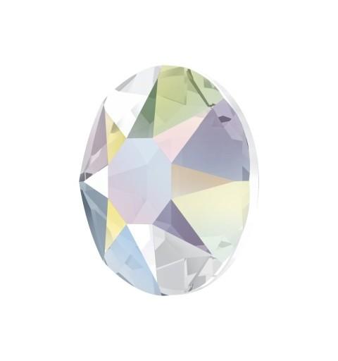 2078 SS 16 Crystal AB (001 AB) HF SWAROVSKI ELEMENTS