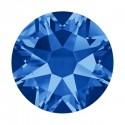 2088 SS20 Sapphire F (206) XIRIUS Rose SWAROVSKI ELEMENTS
