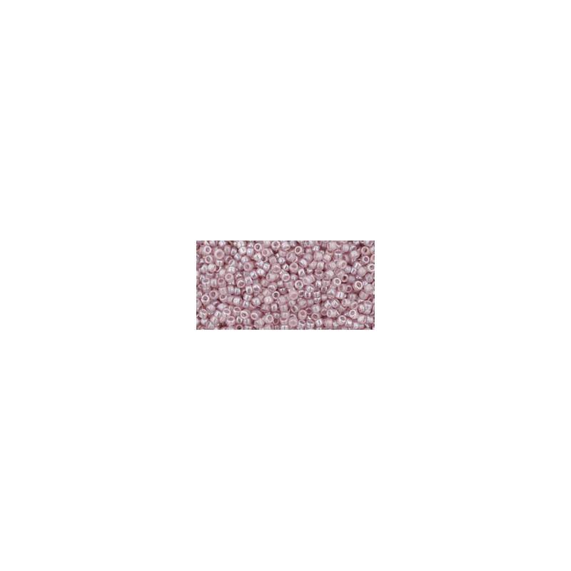 TR-15-151 Ceylon Grape Mist TOHO Seemnehelmed