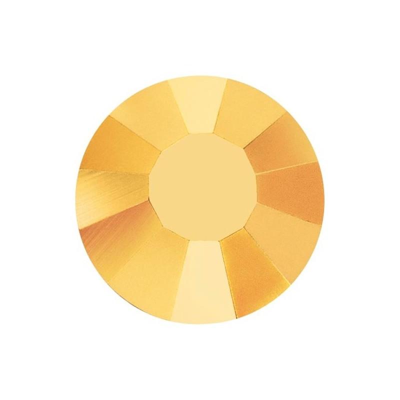 SS20 Crystal Aurum S (00030 262 Aur) VIVA12 PRECIOSA