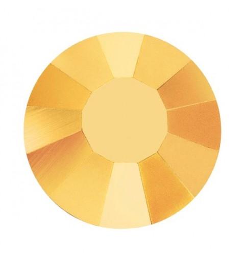 SS16 Crystal Aurum S (00030 262 Aur) VIVA12 PRECIOSA