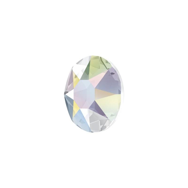 2078 SS 30 Crystal AB (001 AB) HF SWAROVSKI ELEMENTS