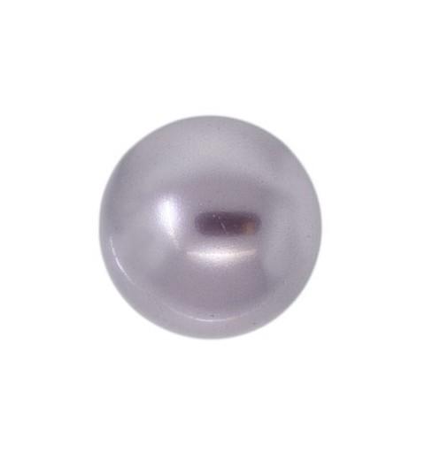 3MM Crystal Mauve Pearl (001 160) 5810 SWAROVSKI ELEMENTS