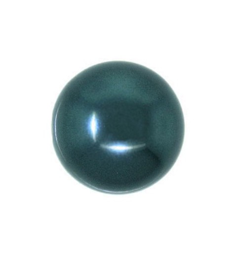 6MM Crystal Tahitian-look Pearl (001 297) 5810 SWAROVSKI ELEMENTS
