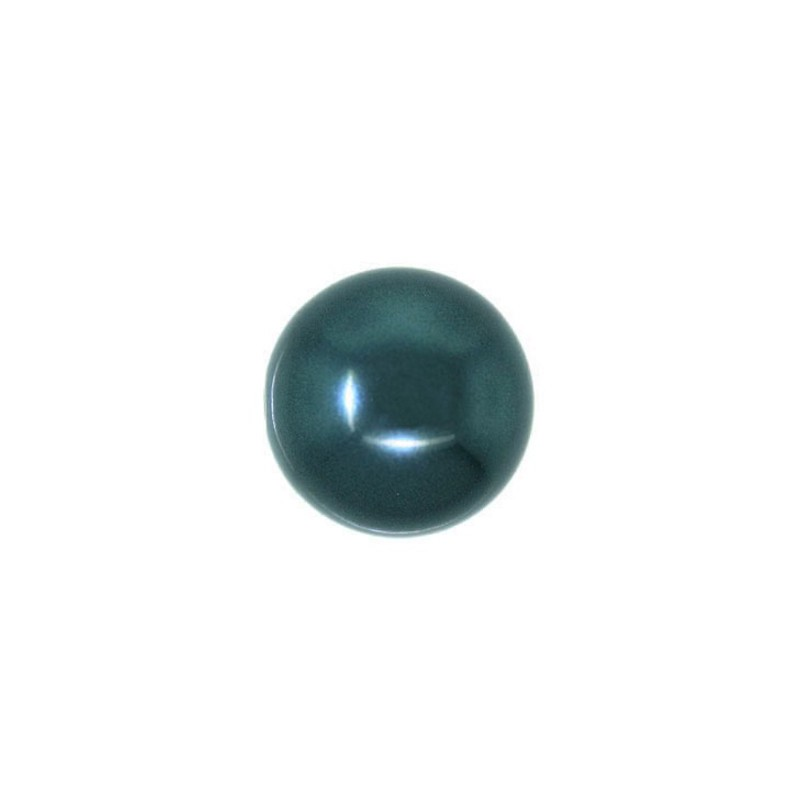 10MM Crystal Tahitian-look Pearl (001 297) 5810 SWAROVSKI ELEMENTS