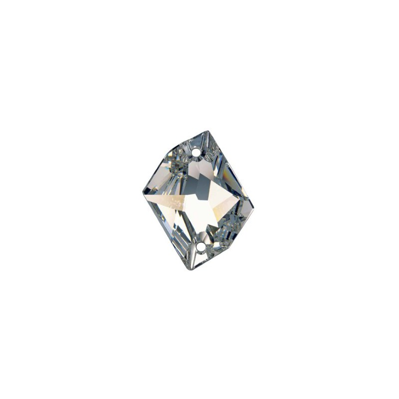 b202fd7a8 20x16mm-crystal-f-001-3265-cosmic-swarovski-elements.jpg