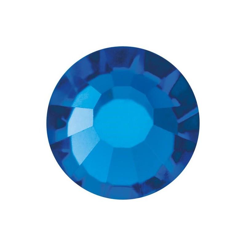 SS5 Blue Zircon S (60230) VIVA12 PRECIOSA