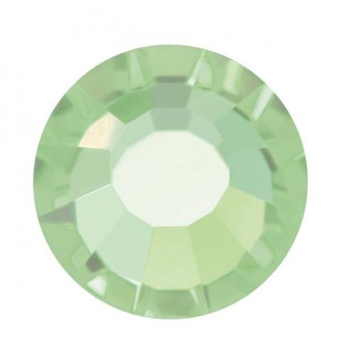 SS5 Chrysolite S (50000) VIVA12 PRECIOSA
