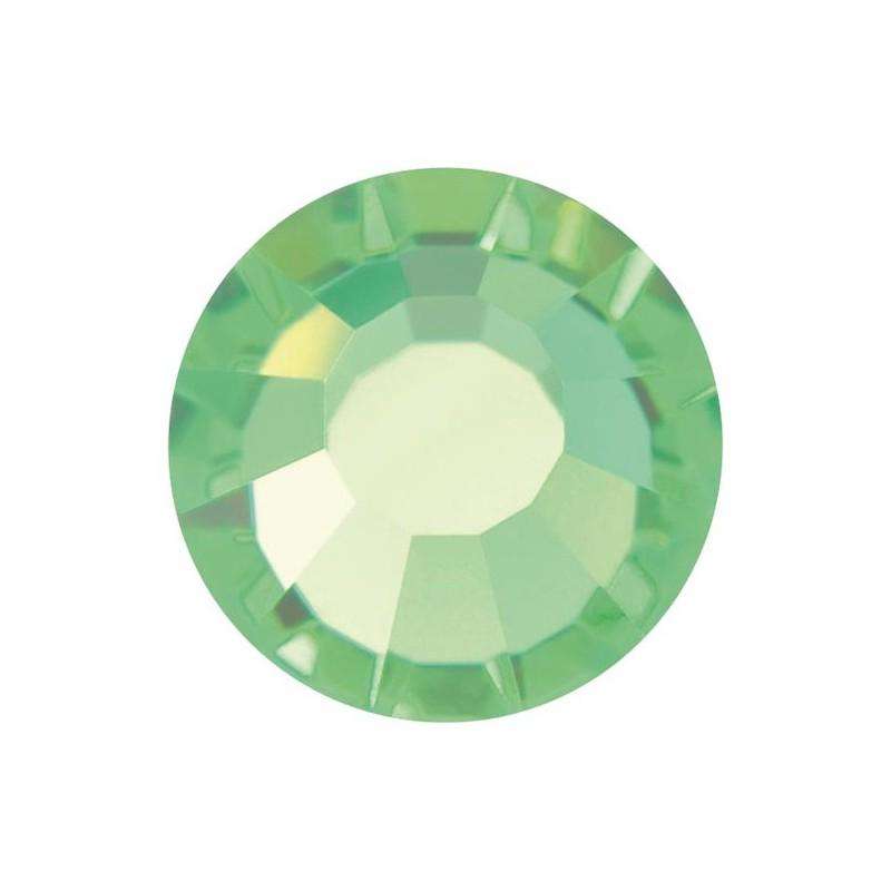 SS5 Emerald S (50730) VIVA12 PRECIOSA