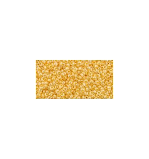 TR-15-148 Ceylon Peach Cobler TOHO Seed Beads