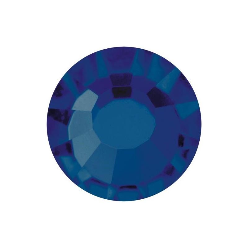 SS5 Indicolite S (60100) VIVA12 PRECIOSA