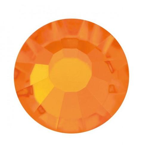 SS5 Sun S (90310) VIVA12 PRECIOSA