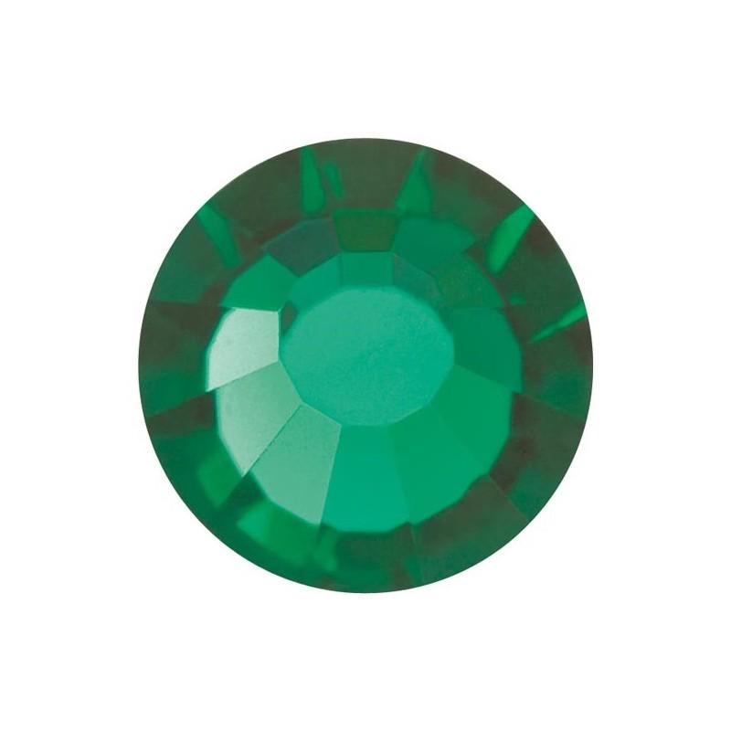 SS20 Emerald (50730) S VIVA12 PRECIOSA