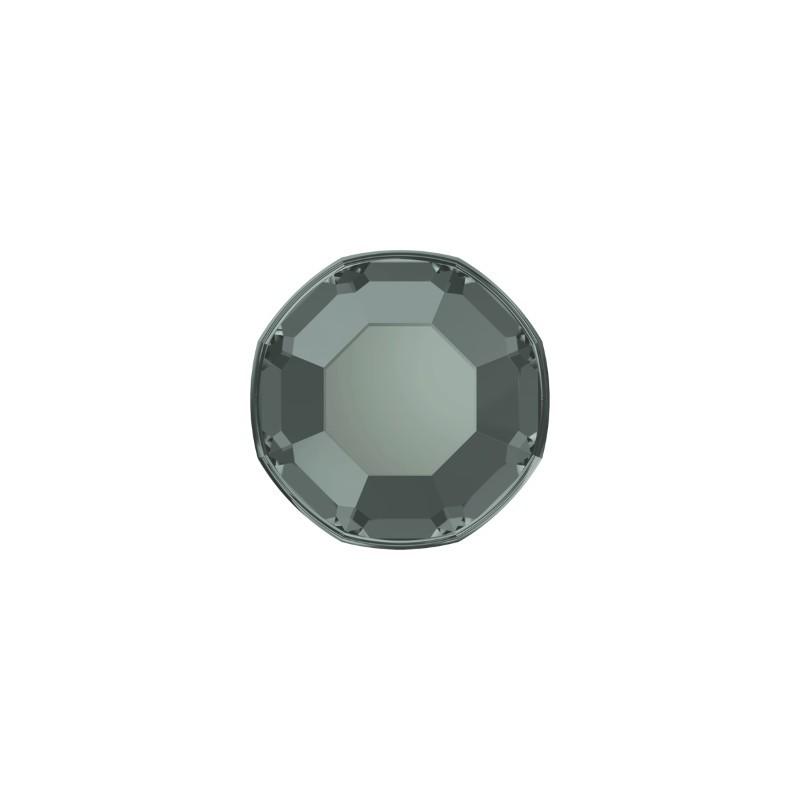 2000 Black Diamond F SS 3 SWAROVSKI ELEMENTS