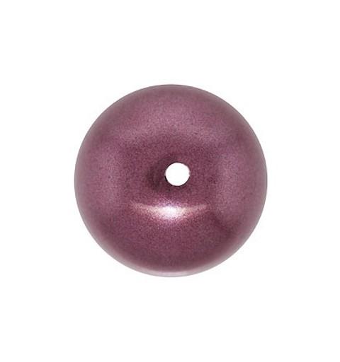 3MM Crystal Lavender Pearl (001 524) 5810 SWAROVSKI ELEMENTS