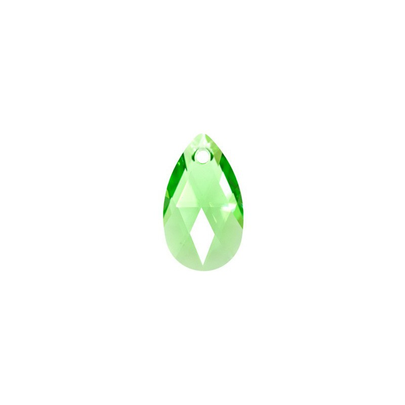 22MM PERIDOT (214) 6106 SWAROVSKI ELEMENTS