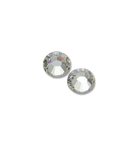 2058/2028 Crystal (001) F SS 8 SWAROVSKI ELEMENTS