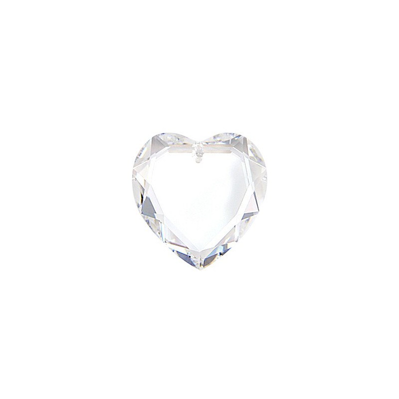 18MM CRYSTAL 6225 SWAROVSKI ELEMENTS
