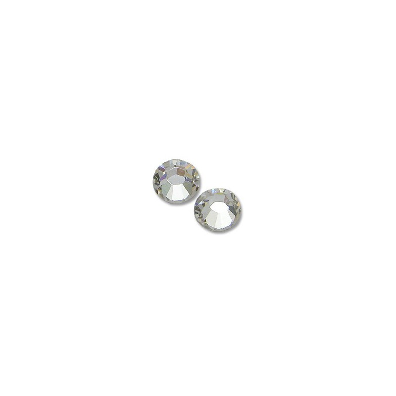 2058/2028 Crystal (001) F SS 9 SWAROVSKI ELEMENTS