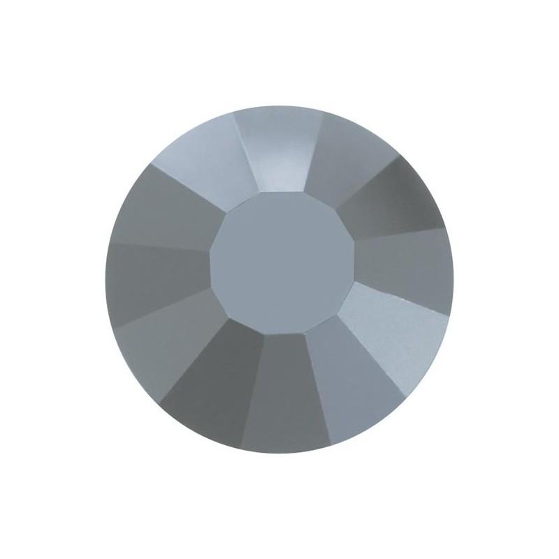 SS16 Crystal AB LID HF (00030 AB) VIVA12 PRECIOSA