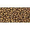 TR-11-221 Bronze TOHO Seemnehelmed