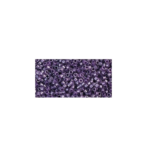 TT-01-922 Ceylon Gladiola TOHO Treasures Seed Beads