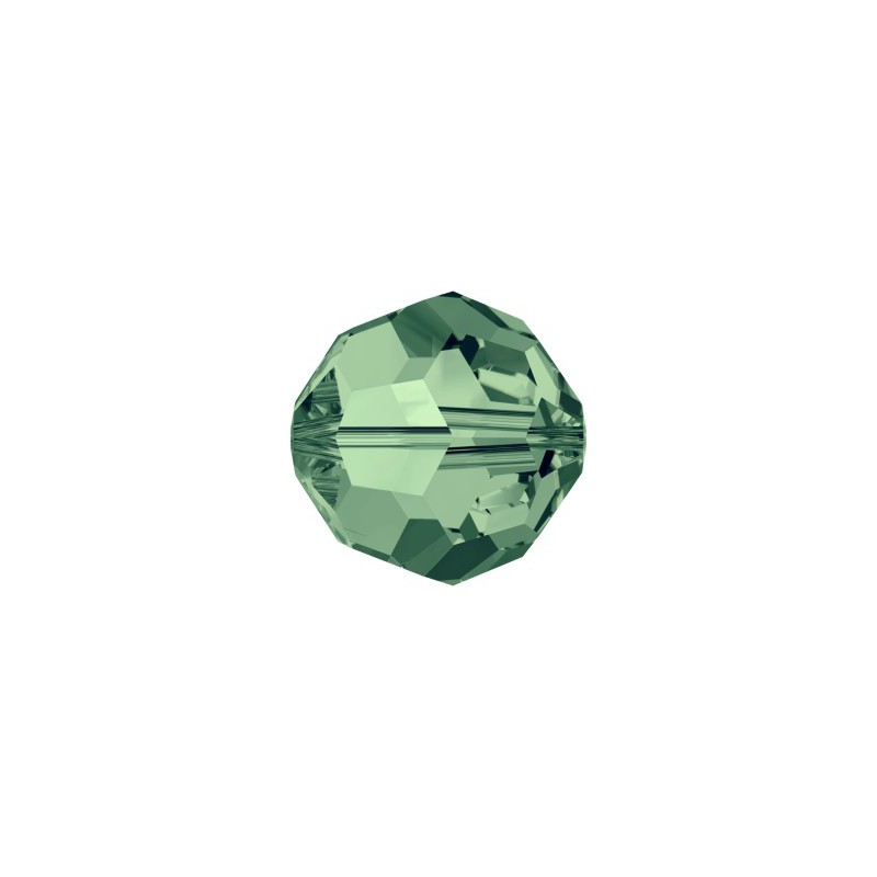 8MM Sapphire (206) 5000 ümmargused helmed SWAROVSKI ELEMENTS