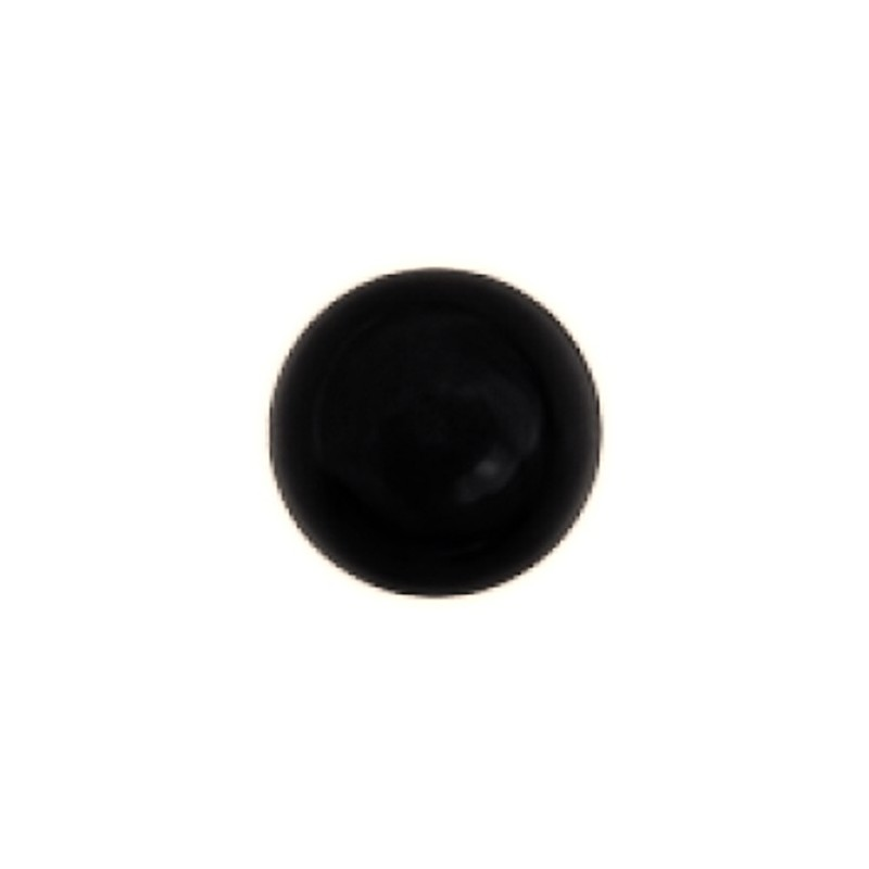 SS34 Кристаллический Chrom 'V' Жемчуг HF (001 CHRMV) 2080/4 Кабошон SWAROVSKI ELEMENTS