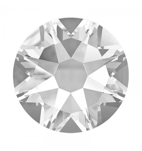 2088 SS20 Crystal F (001) XIRIUS SWAROVSKI ELEMENTS
