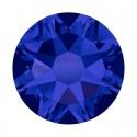 2058/2028 SS5 Crystal Meridian Blue F (001 MBLUE) SWAROVSKI ELEMENTS