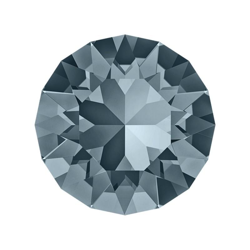 SS39 (~8.25mm) Light Sapphire F (211) 1088 XIRIUS Chaton SWAROVSKI ELEMENTS