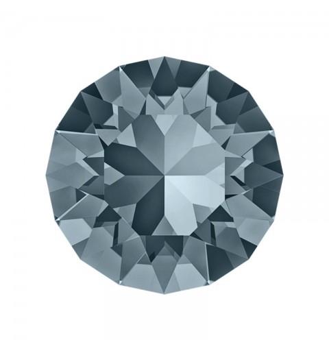 SS39 (~8.25mm) Indian Sapphire F (217) 1088 XIRIUS Chaton SWAROVSKI ELEMENTS